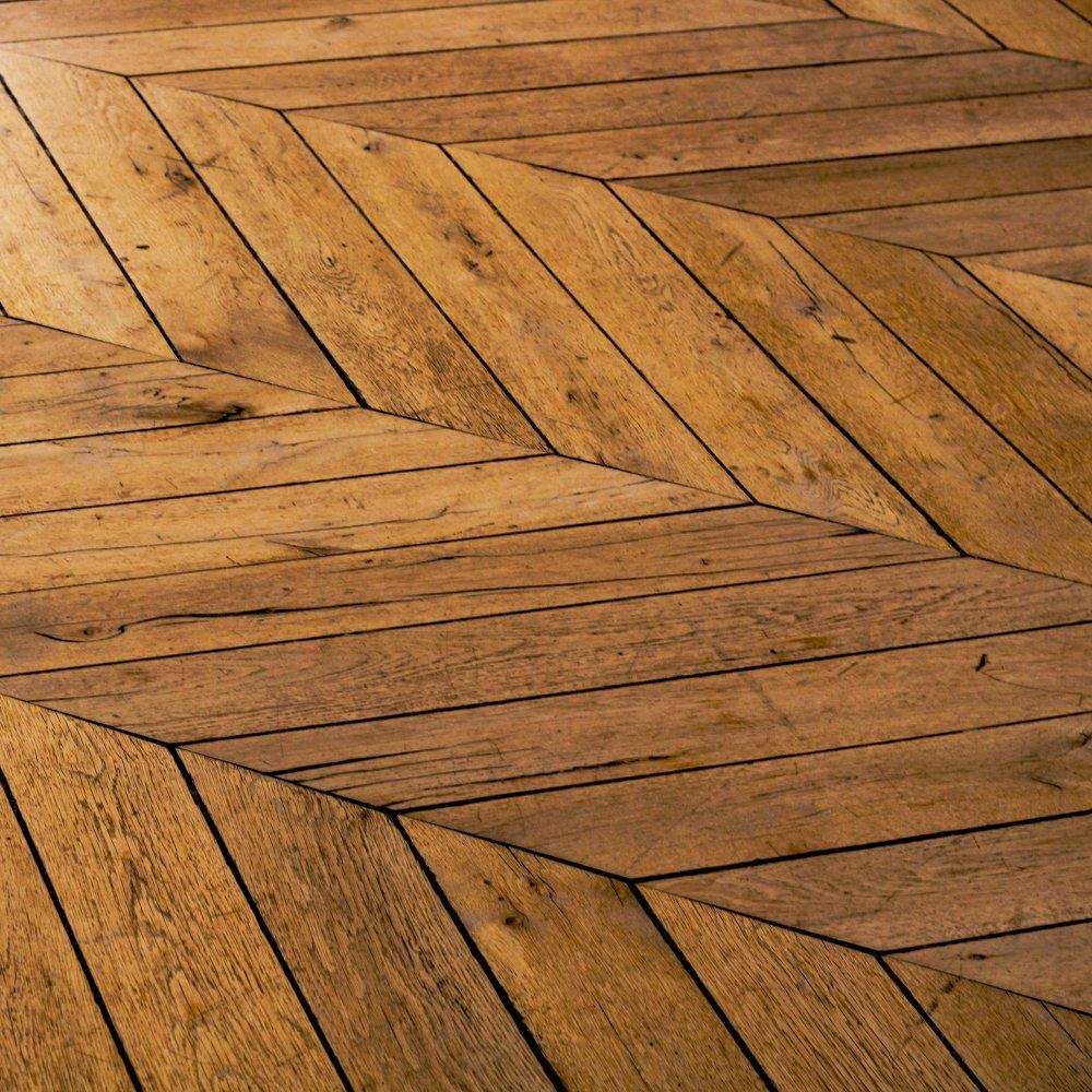 Få den bedste gulvafslibning hos din lokale gulvmand