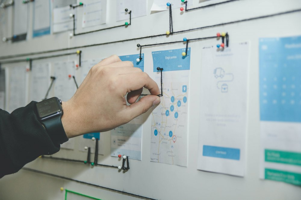 Planlæg dine events med et smart tilmeldingssystem