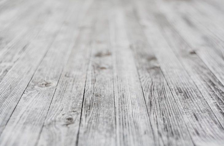 Få de flotteste resultater med en professionel gulvafslibning