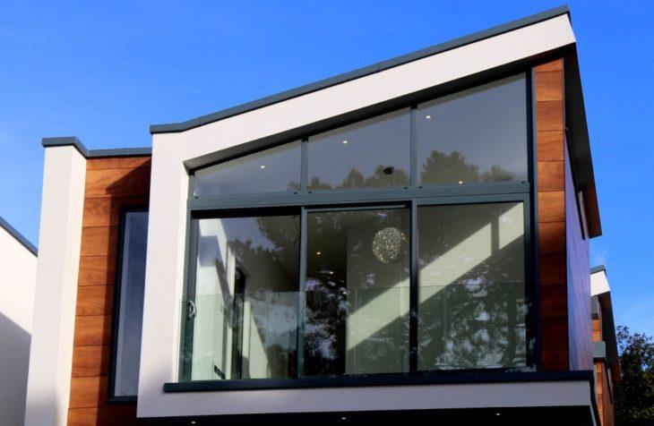 Hvad er der at gøre ved utætte vinduer?