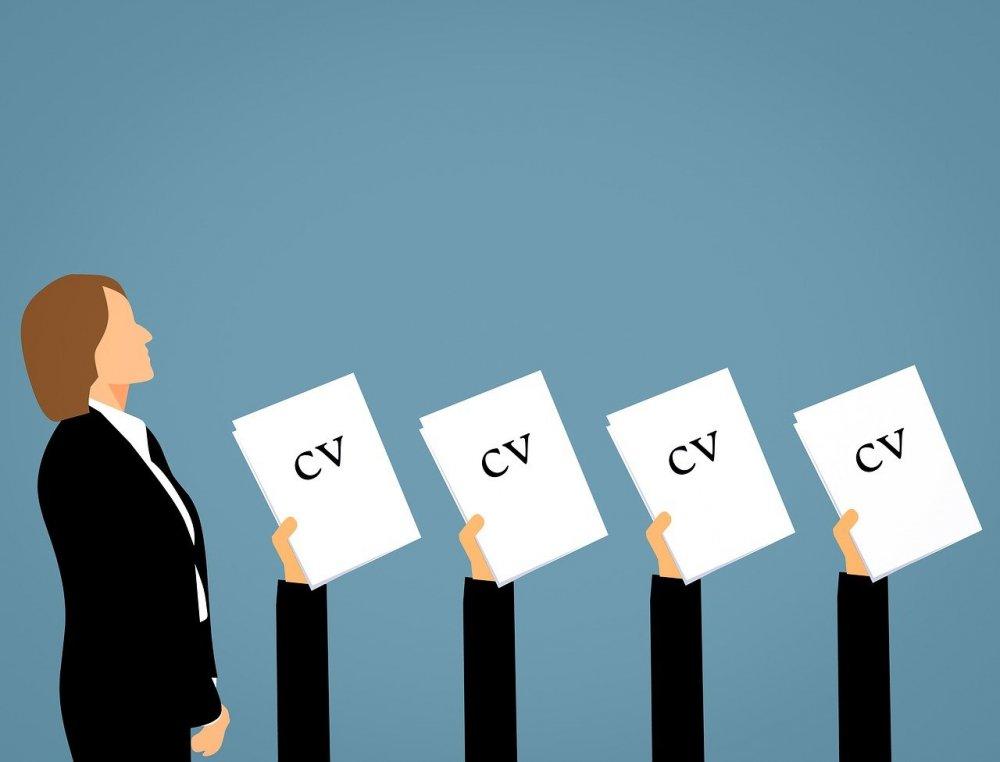 International rekruttering: Hvordan gribes det an?