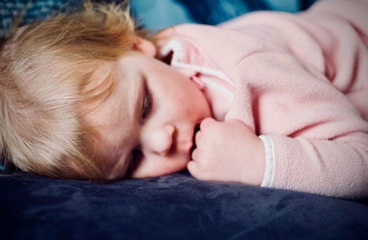 3 fordele ved at vælge en sovesofa til børneværelset