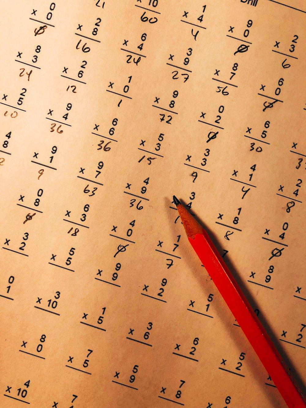 Få et helt nyt perspektiv på livet med undersøgende matematik