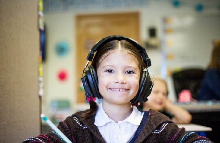 Skriv dit barn op til privatskole i Valby efter fødslen